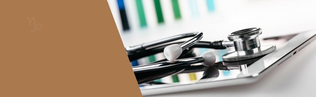 Équipements médicaux , diagnostics, soins,